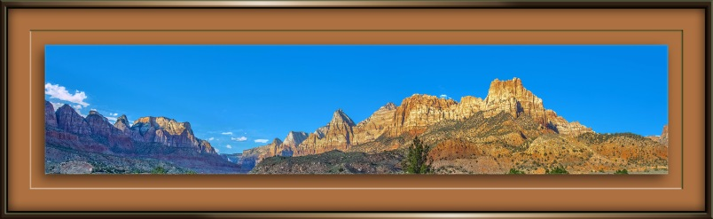 zion-majestic-view-1-of-1-33-panorama-blog-ii