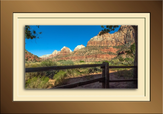 zion-nation-park-1-of-1-6-history-museum