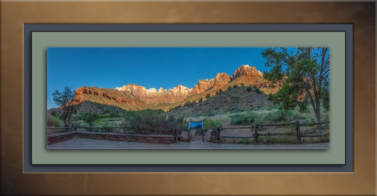 zion-nation-park-1-of-1-blog