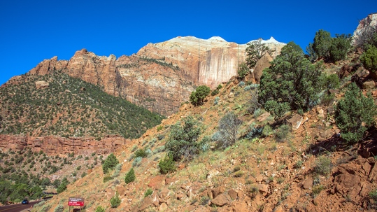 zion-snapshots-1-of-1-10-blog