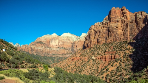 zion-snapshots-1-of-1-11-blog