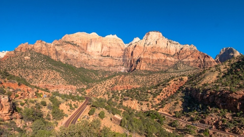 zion-snapshots-1-of-1-12-blog