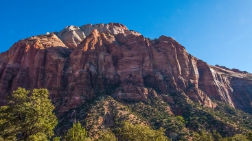 zion-snapshots-1-of-1-13-blog