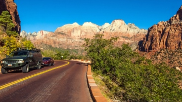 zion-snapshots-1-of-1-14-blog