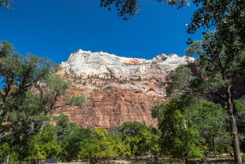 zion-snapshots-1-of-1-2-blog