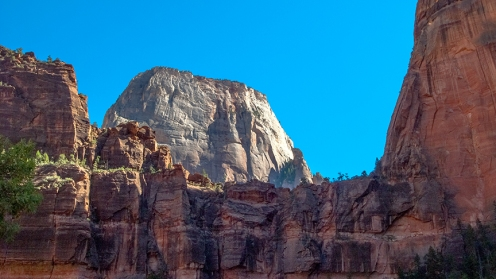 zion-snapshots-1-of-1-7-blog