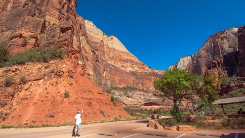 zion-snapshots-1-of-1-8-blog