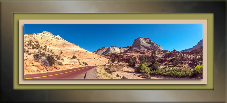 zion-snapshots-panorama-1-of-1-blog