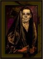 All Souls Procession
