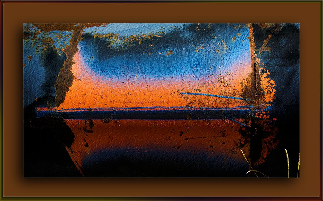 colored-pipe-1-of-1-art-ii-blog