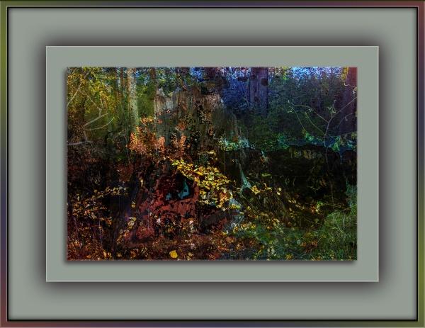 fall-colors-1-of-1-8-art-blog