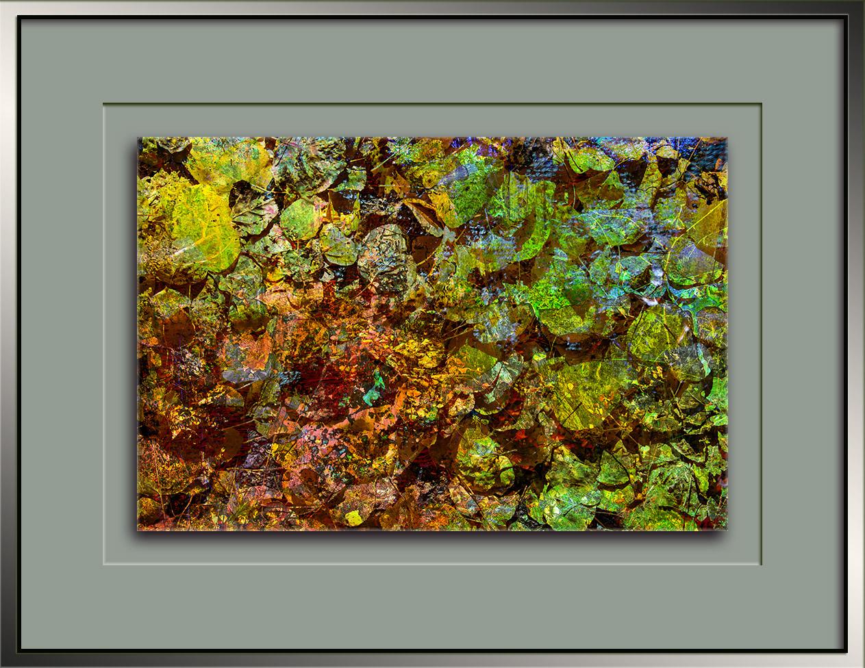 fall-colors-1-of-1-art-iii-blog