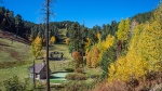 fall-colors-2016-1-of-1-4-blog