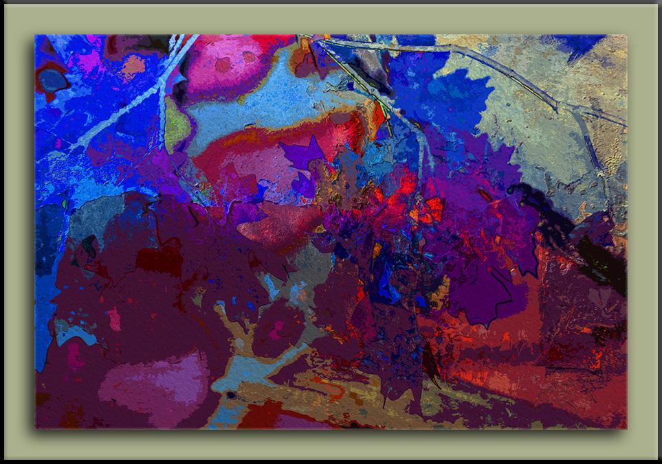 fall-colors-2016-1-of-1-6-art-iii-blog