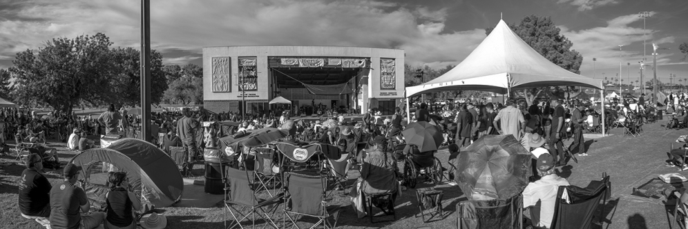 los-lobos-1-of-1-9-panorama-bw-blog