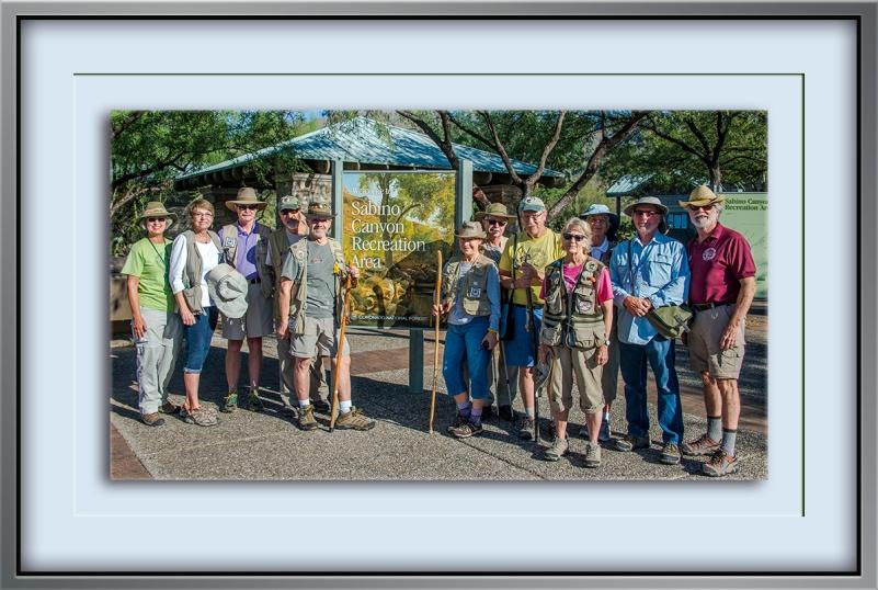 scvn-naturalists-thursday-elementary-school-program-1-of-2-blog