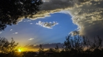 sunset-1-of-1-2-blog
