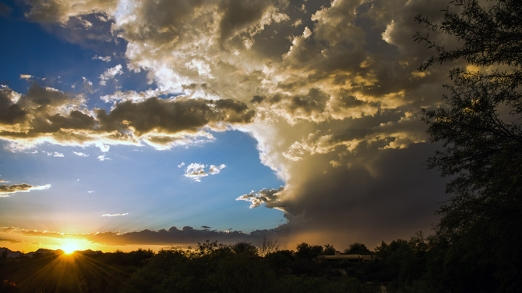 sunset-1-of-1-3-blog