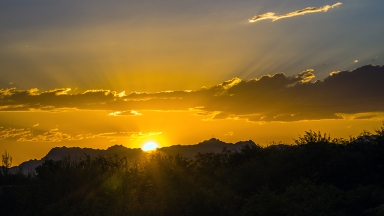 sunset-1-of-1-4-blog