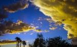 sunset-1-of-1-5-blog