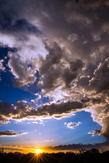 sunset-1-of-1-9-blog