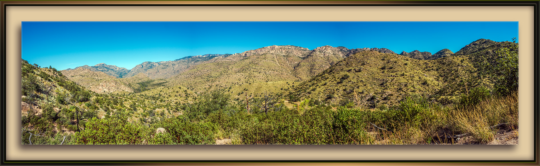 sycamore-canyon-on-the-arizona-trail-1-of-1-panorama-blog