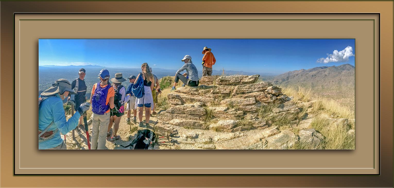 blacketts-ridge-panorama-1-of-1-blog