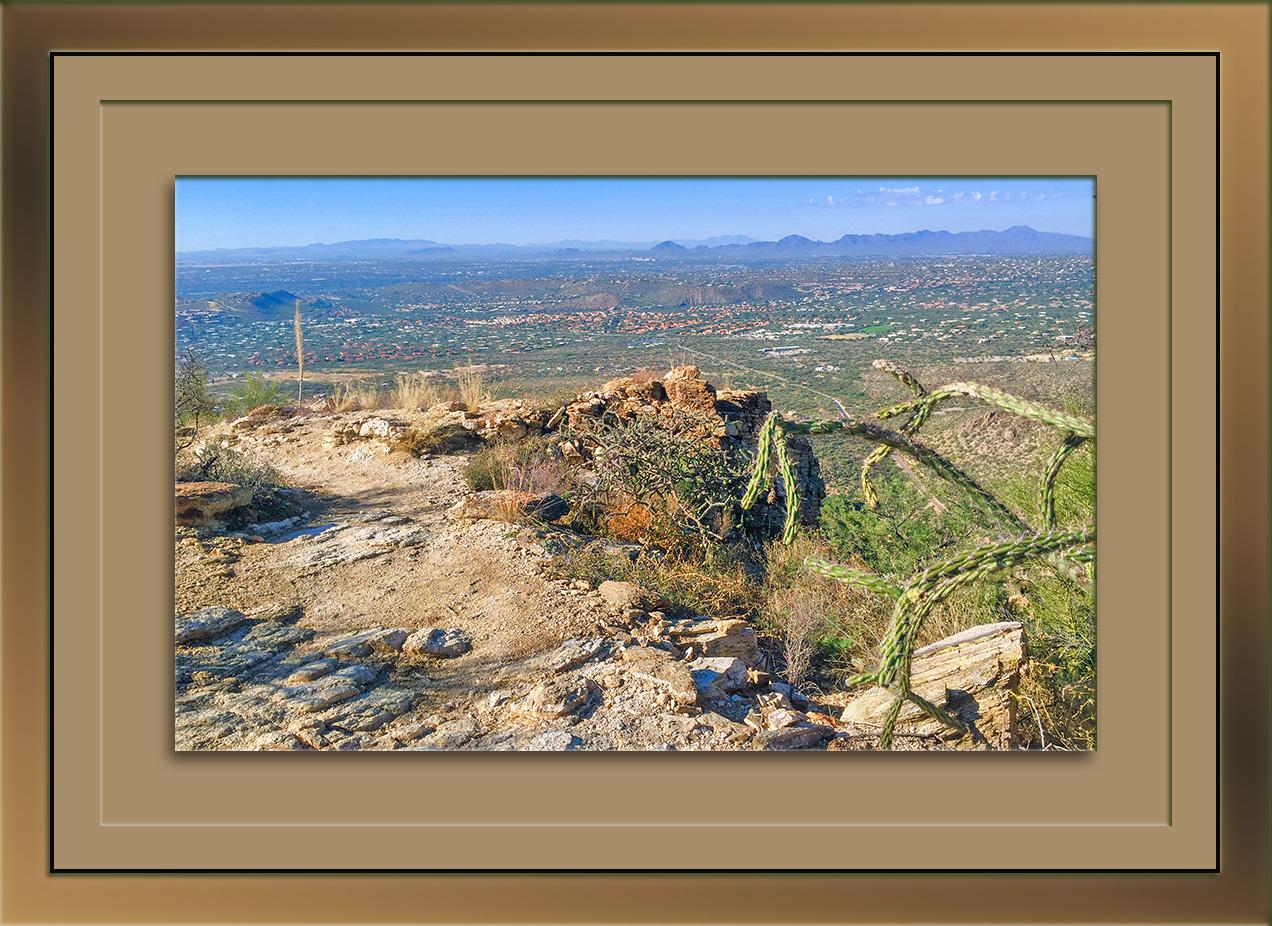 blacketts-ridge-trail-view-blog