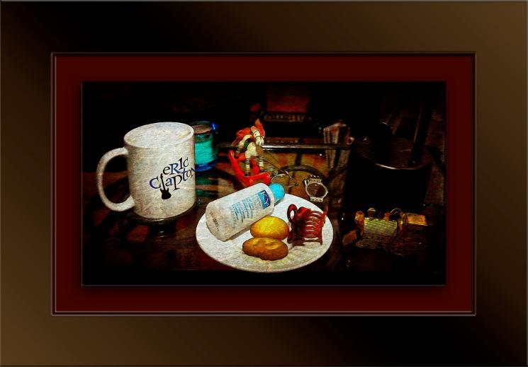 christmas-05-still-life_art-blog