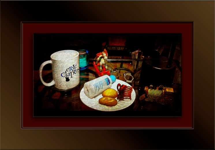 christmas-05-still-life_art-blog