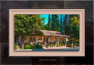 graber-olive-house-1-of-1-7_art-ii-blog-ii