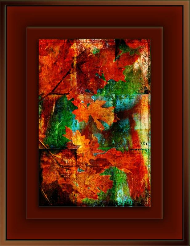 maple-leafs-1-of-1-art-blog
