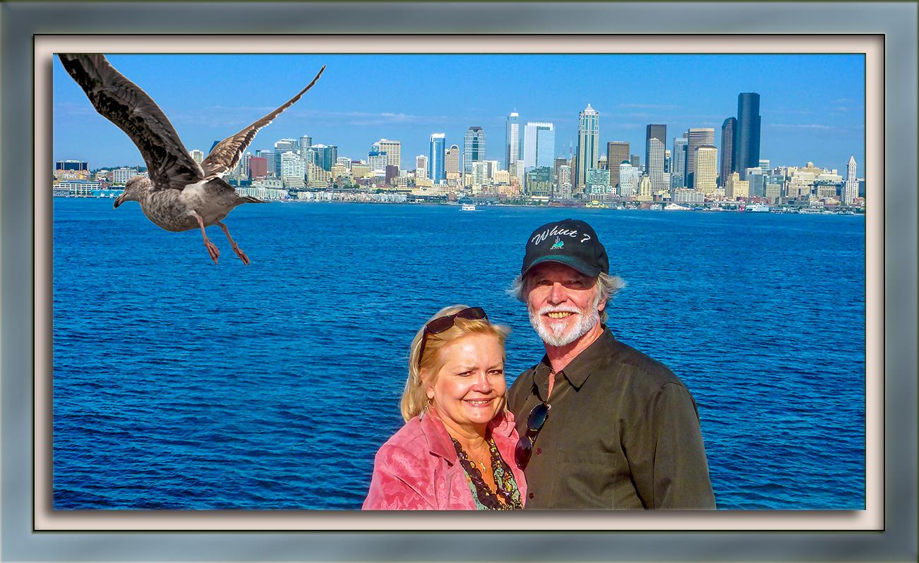 seattle-skyline-joy-kenne-with-seagull_20090901_0095_-blog