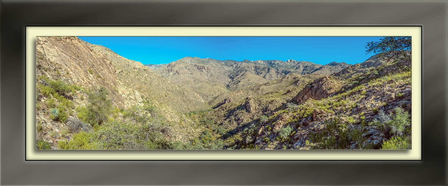 upper-sabino-canyon-panorama-1-of-1-blog