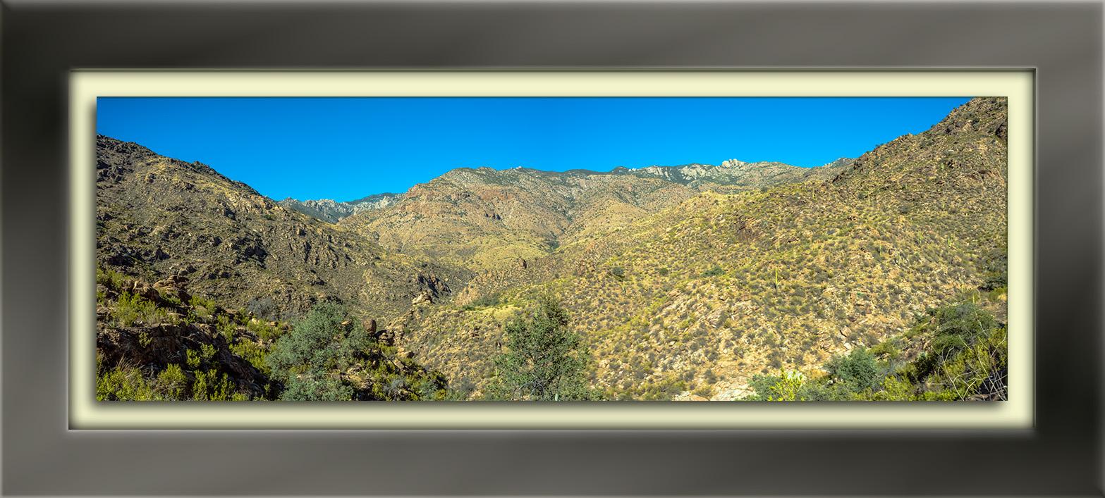 upper-sabino-canyon-return-1-of-1-blog