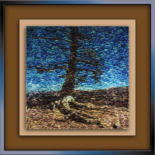 water-on-rocks-over-tree1-of-1-art-blog