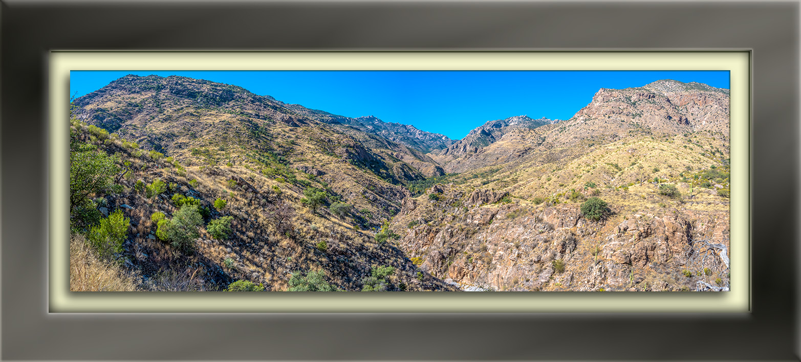 west-fork-canyon-1-of-1-blog