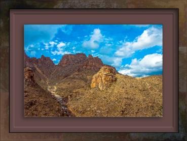 bear-canyon-trail-8901-blog