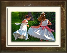 dance-with-the-wind-2016-art-blog