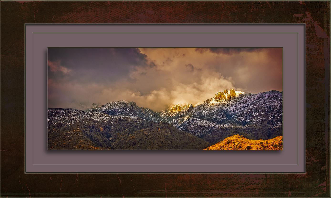 december-snow-2011-1-of-1-blog