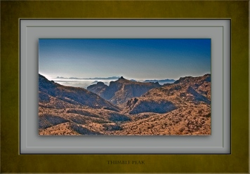 december-snow_20111215_0859-thimble-peak-blog