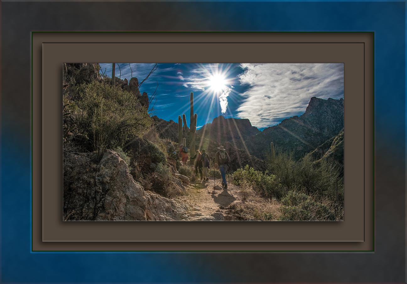 hiking-the-romero-pools-trail-blog