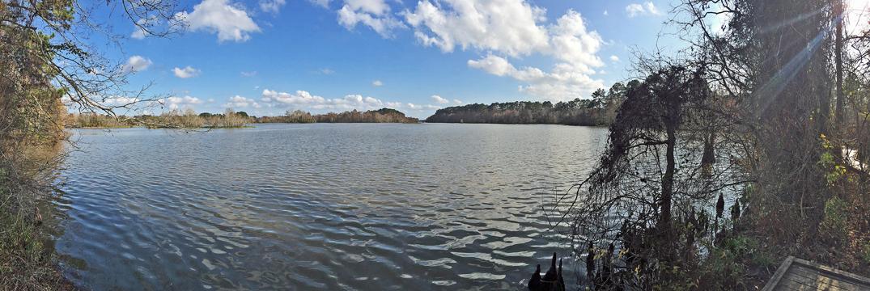 lake-houston-east-end-park-ii_blog