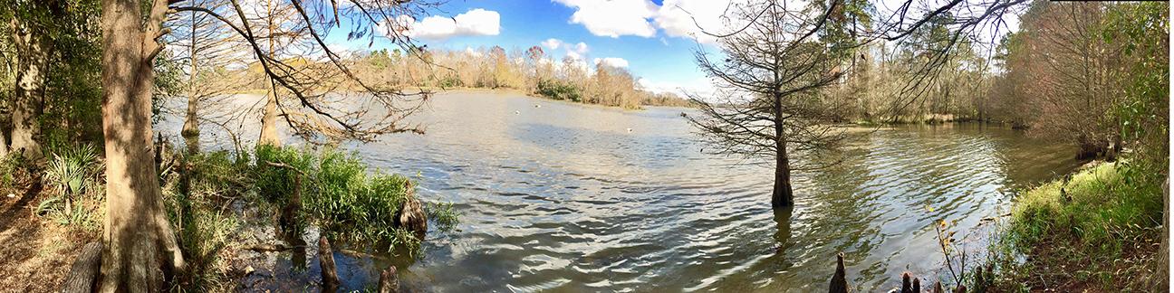 lake-houston-east-end-park_blog