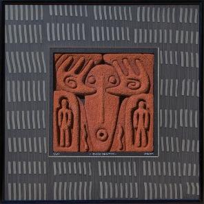 ralph-prata-11605-2011-01-29-inside-the-outside-blog