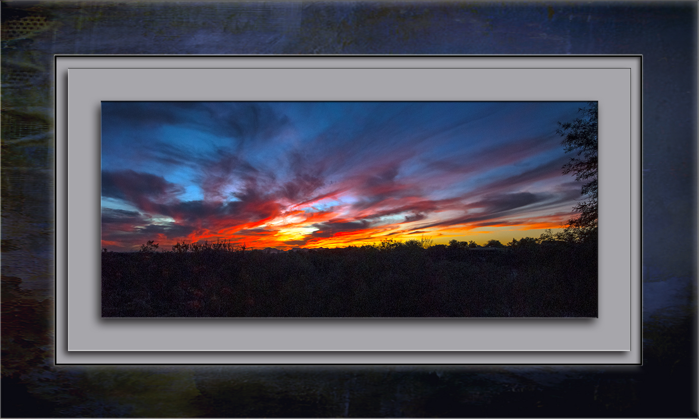 sunset-1-of-1-blog