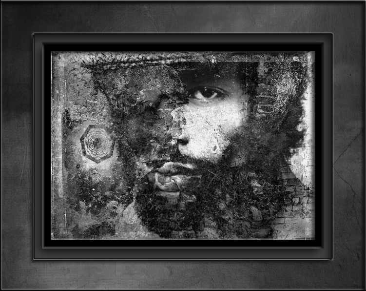 ct-gil-scott-heron01-art-blog