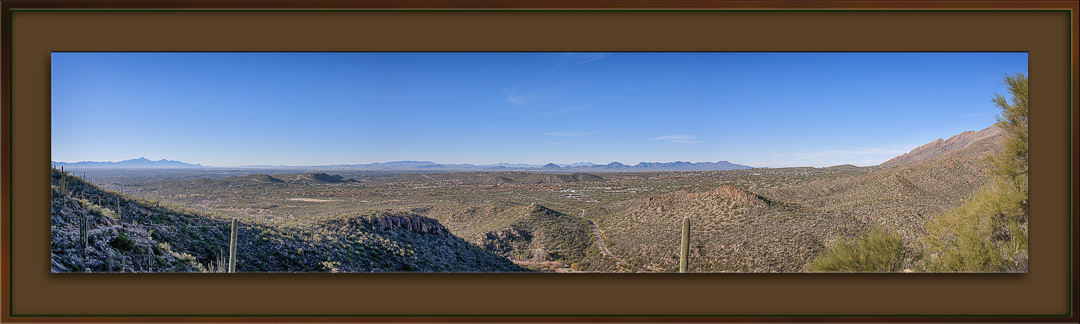 lower-sabino-canyon-from-phoneline_panorama1-1-blog