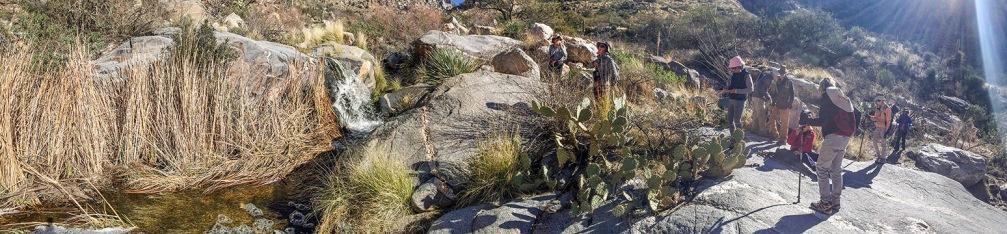pima-canyon-panorama-blog