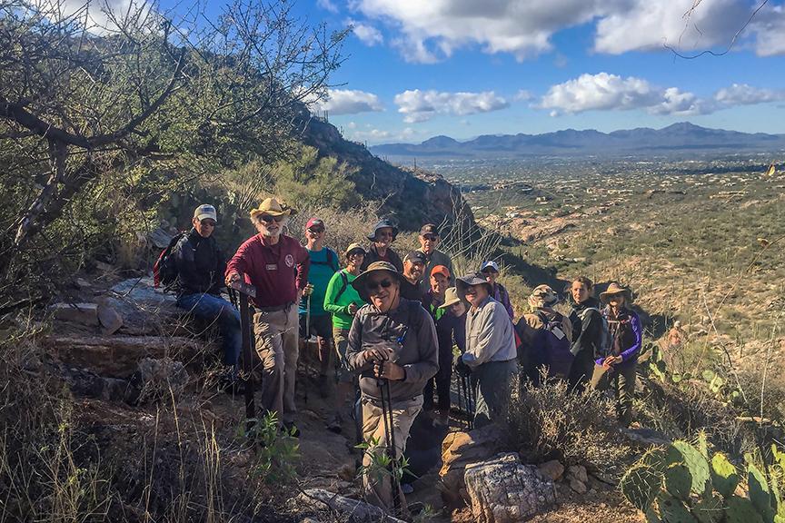 pontatoc-ridge-trail-crossing-1-blog